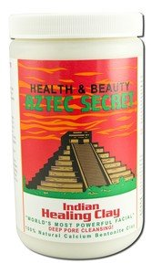 aztec-secret-indian-healing-clay-deep-pore-cleansing-2-lbs-908-g-37-x-37-x-64-inches