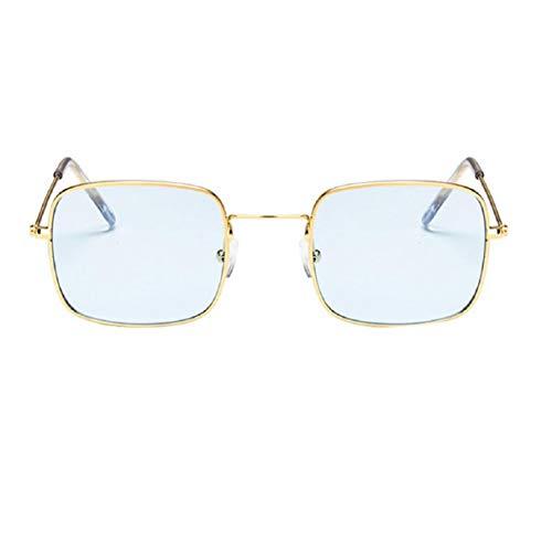 Vaycally Mode polarisierten Sonnenbrillen übergroßen polarisierten Sonnenbrillen für Frauen Damen Sonnenbrille 100% UV400 Schutz Objektiv Brille für Frauen