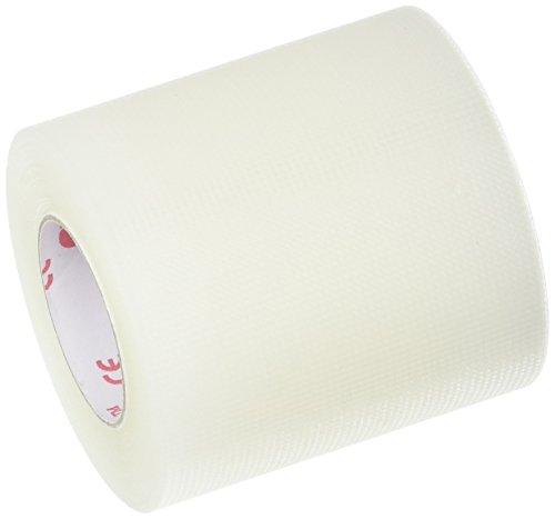 3M mm1527-2Transpore Transpore Medizinisches Klebeband 5cm x 9,14m (6Stück) -