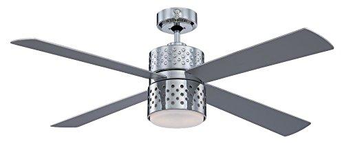 westinghouse-lighting-deckenventilator-lenerco-7259940
