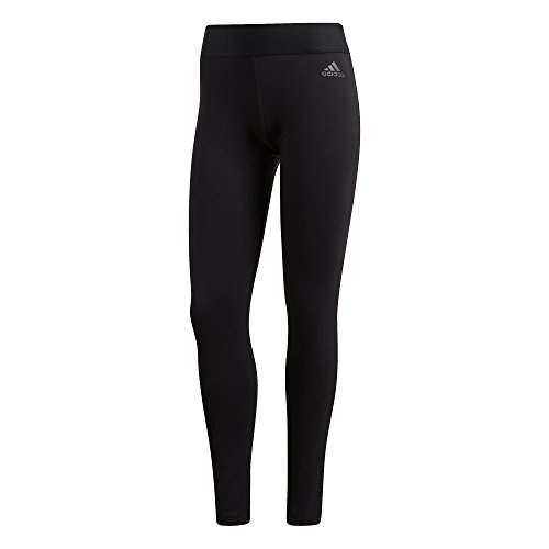 Adidas Mesh Leggings (adidas Originals Damen ID Mesh Tights, Black, M)
