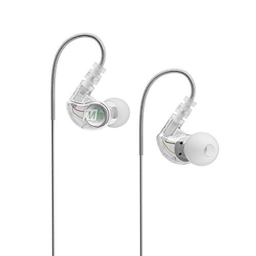 MEE Audio M6 Kopfhörer