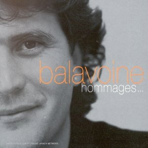 Hommage A Balavoine - Hommages à