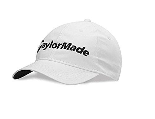 taylormade-performance-lato-hit-cappellino-da-donna-colore-bianco