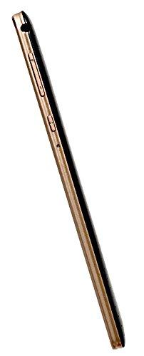 XIDO Z120/3G - 5