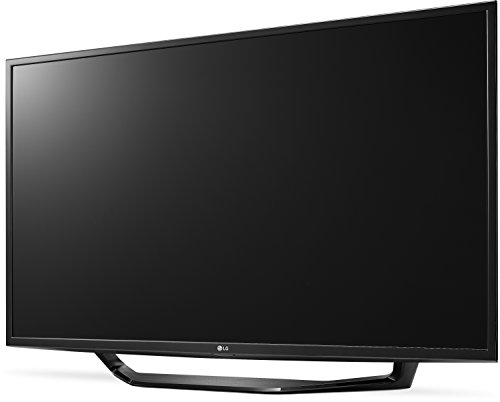 LG Television Ultra HD Triple Tuner Smart TV
