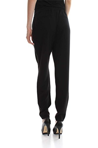 GUESS BY MARCIANO 74G112 8554Z HOSE Damen Nero
