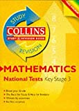 Collins Study and Revision Guides – KS3 Mathematics (Collins Study & Revision Guides)