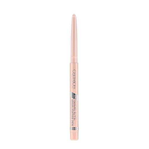 Catrice Augen Eyeliner & Kajal Inside Eye Highlighter Pen Nr. 010 Re-Nude Yourself 0 g