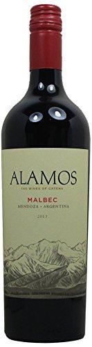alamos-malbec-bodega-catena-zapata-mendoza-2014-2015-trocken-6-x-075-l