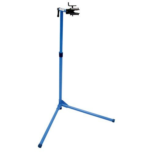 Park Tool Home PCS-9 Mechanic Repair Stand by Park Tool -