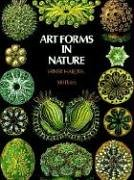 art-forms-in-nature-dover-pictorial-archives