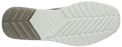 Legero - Marina, Scarpe da ginnastica Donna Grigio (Grau (Ematite 88))