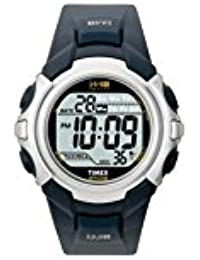 Sports Watch StoreWatches Amazon co ukTimex Ok0wP8n
