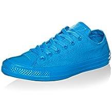 tenis converse azul cielo