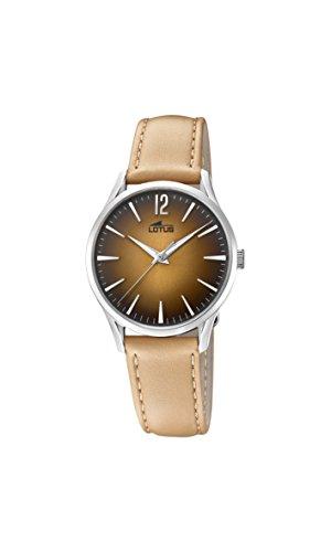 Reloj Lotus Watches para Mujer 18406/3