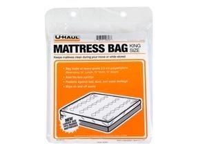 uhaul-mattress-bag-protector-king-96-x-78-x-10-by-uhaul