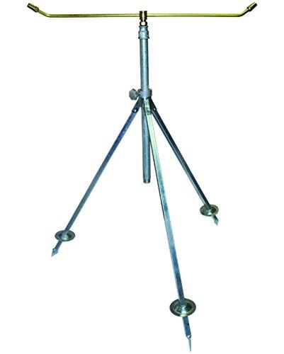 boutte-0184255-th-arroseur-rotatif-sur-trepied-hauteur-70-cm-tout-metal