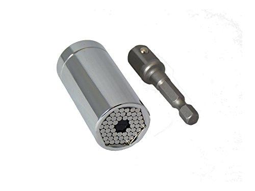 trixes-chrom-universal-socket-adapter-mit-bohrmaschinen-adapter-gator-grip-set-7mm-bis-19mm