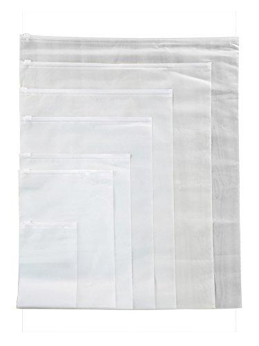 eboot-7-pezzi-eva-sacchetti-sottovuoto-da-viaggio-limballaggio-buste-biancheria-borse