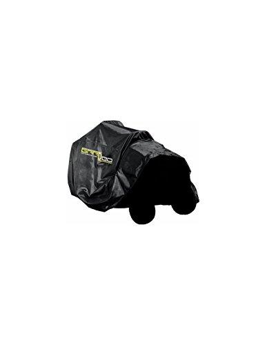 Gardeo HPTRAC - Telo protettivo per trattorino