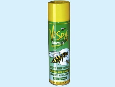 mayer-braun-insetticida-spray-vespe