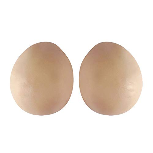 Kunststoff Kostüm Brüste - Widmann - Künstliche Brüste