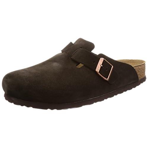 31GW0iSNyJL. SS500  - Arcopedico Womens LS 1151 Fabric Shoes