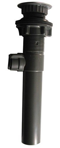 Danco 80767WC Pop-Up-Montage, Kunststoff (Duschkopf Pfister)