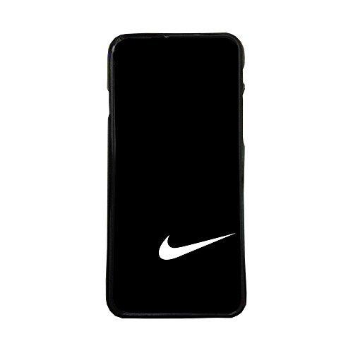 Hülle Tasche für mobile logo nike nur tun it logo Gehäuse Hülle - Samsung Galaxy j5 (2016)