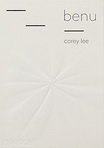 Benu par Lee Corey