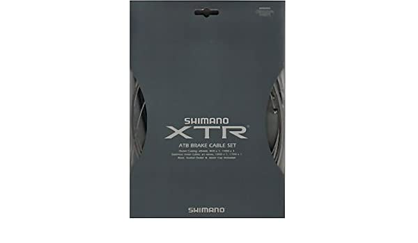 pushfocourag/® Verstellbare Yogamatte Schultertragegurt Fitnesszubeh/ör elastischer G/ürtelhalter