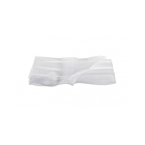 3M steridrape mm10003m steri-drape Kleine Handtuch 45x 30cm (10Stück) (3m Steri Drape)