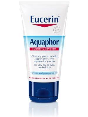 eucerin-pomada-reparadora-aquaphor-r