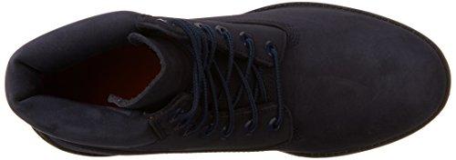 Timberland 6″ Premium Waterproof, Men's Boots