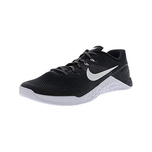 31GWQFiBzNL. SS500  - Nike Men's Metcon 4 Running Shoes