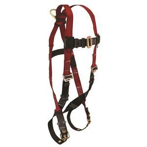 falltech-7008-tradesman-standard-non-belted-full-body-harness-1-back-d-ring-tongue-buckle-legs-and-m