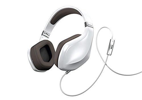 Magnat - Cuffie over-ear di qualità Premium'Pearl'