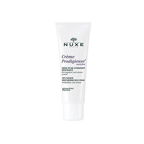 Nuxe Moisturising Cream Crème Prodigieuse Enrichie 40ml