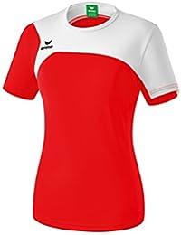 5e80bfd6e9230 Amazon.es  camisetas futbol - Sports 365 Outlet   Camisetas y ...