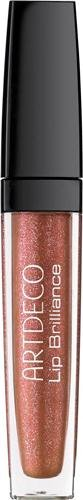 Maquillage Art Deco - Gloss longue tenue - Couleur : 18