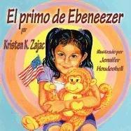 El Primo de Ebeneezer par Kristen K Zajac