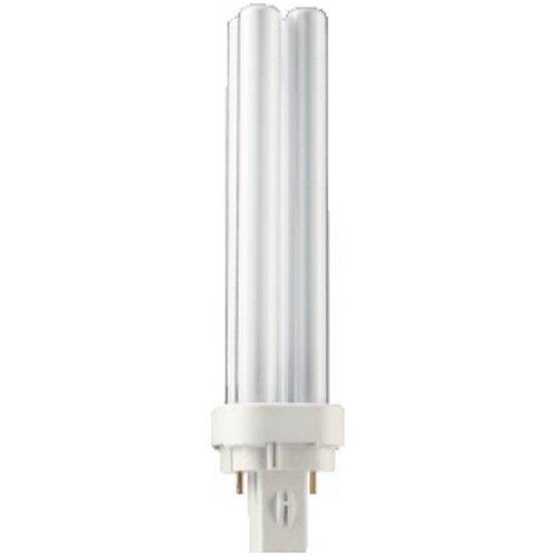 Philips Master PL-T - Lampadina fluorescente compatta