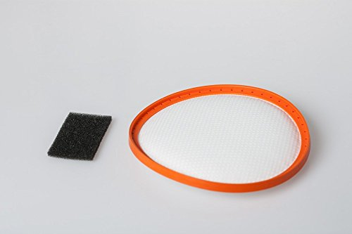 dirt-devil-set-filtre-2288002-filtre-moteur-de-filtre-pour-moteur-2-centec-black-label-mc-1-casque