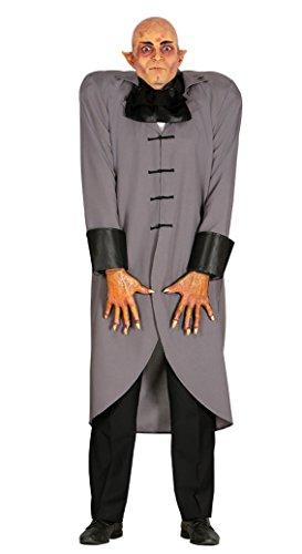 Nosferatu Vampirgraf Orlok Kostüm Demetrius Gr. XL
