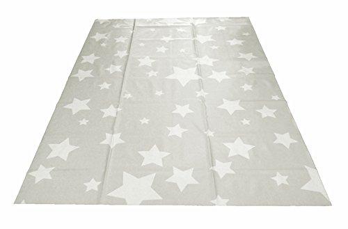 large-highchair-no-mess-splash-mat-table-protector-light-grey-stars