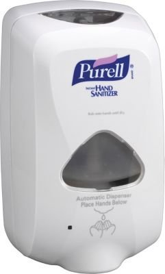 purell-tfxtouch-free-hand-sanitizer-dispenser-by-purell