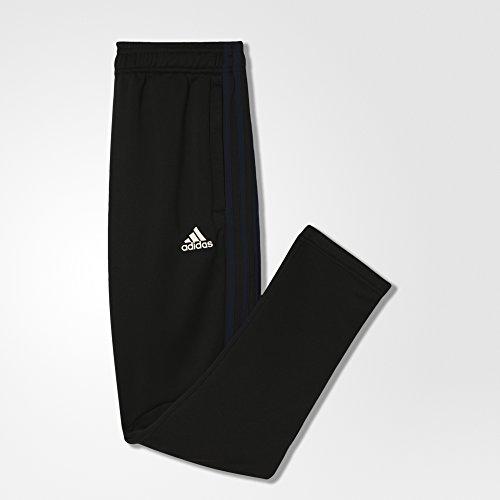 adidas-mufc-pre-pnt-y-pantalon-de-survetement-manchester-united-fc-pour-garcon-noir-noir-maruni-blat