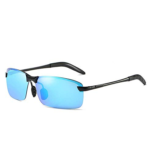 c040b067e2 Re polarized fishing sunglasses the best Amazon price in SaveMoney.es
