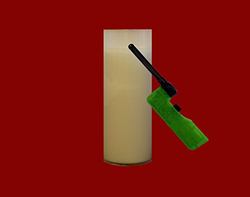Candele Da Giardino Milano : Design grab lampada in vetro con croce oro incl tomba